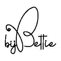 Coachpraktijk Bij Bettie