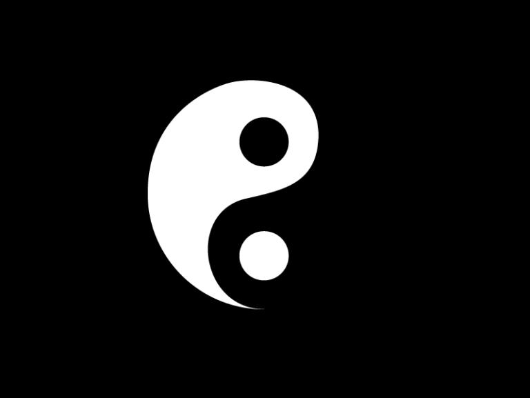 Nine Star Ki Yin Yang